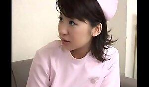 Japanese nurse morikawa 1 xnxx video beeg18sex xxx video