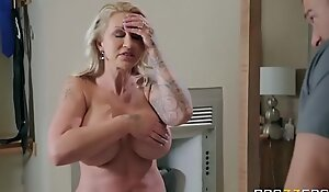 Two-faced Mom 3 - Ryan Conner - FULL Instalment exposed to http:\/\/bit.ly\/BraSex