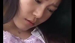 AWD-51 Ayane Asakura 35-year-old Mummy about daughter