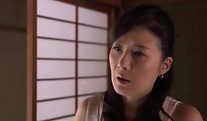 Japanese Nurturer Obstruct Her Son Larceny Money - LinkFull: hard-core mistiness q.gs/EPEeu