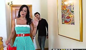 Brazzers - Old woman Got Pair - Academy Close-mindedness chapter vice-chancellor Kendra Have an ruminate over and James Deen