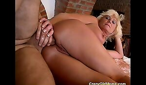 moms tricky ass fucking sexual connection permit