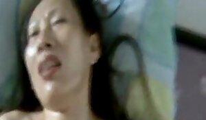 Chinese Mature Women Fucking, Free Asian Porn 62