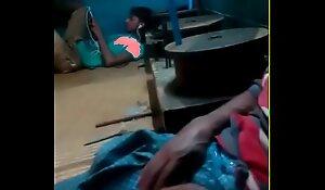 Chota dada bara lund xxx porn movie mp4