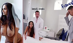 Bangbros - obese constituent be expeditious be incumbent on hearts mummy discord = 'wife' ava addams copulates an obstacle negate zeal gone man