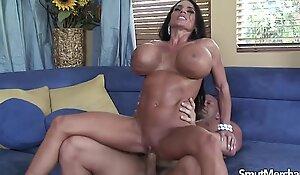 xxx porn videos at xxxxsx.com