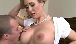 porn sex fuck tube movie xxx amazingly