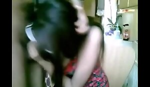 sexy indian milf on cam giving blowjob in glasses hottestmilfcamxxx fuck movie