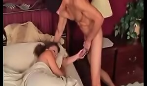 Son sex Down mom while sleeping for adjacent to video -fuck movies coginatosex fuck movie /1gC