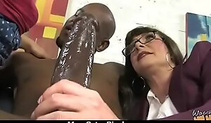 Hot mom experience a locate porn video 6