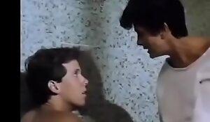 Movie establish please sex fuck movie  - mom son Mincing go to the little boys'