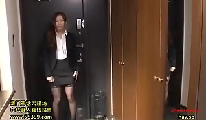 japanese mom sex slave to son's friend