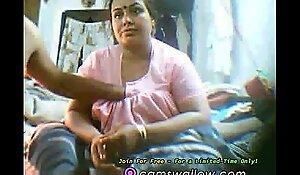 Indian Mature Cam Free Asian Porn Video