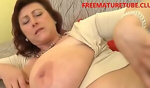 Mature Sex Mom Huge Tits - FREEMATURETUBE.CLUB