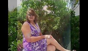 Milfs,Matures,Grannies Facebook...clip  video youtube tube video c/burruchaga1XXX