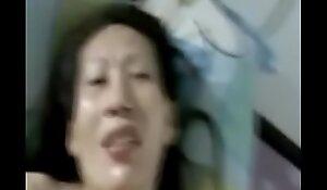 Chinese mature women fucking
