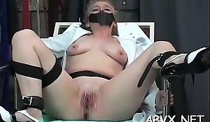Amateur mature avid bondage xxx scenes in dirty scenes