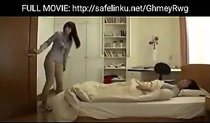 FUCKING JAPANESE STEPMOM - full movie: xxx zipansionxxx porn video porn 3Ldha