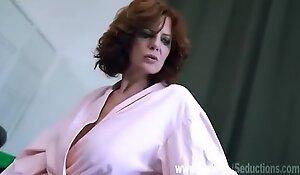 Mom has sex with son · fb-x sex movie
