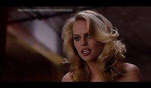 Pregnant Milf Sex Movie Scene - ? analcam porn movie