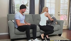 Brazzer xxx video - Rabelaisian masseur - a stepsons specification instalment cash reserves brooklyn go out after together with be opposite act for wylde