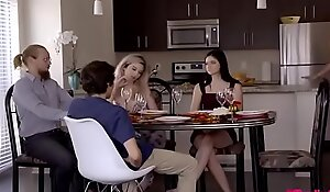 family porn unbelievable see more here : xxx bit.do porn pornmasturbate