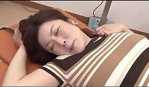 Japanese Mom And Son Health Examinations - LinkFull: pornn.pro ouo.io porn vgr7ayq