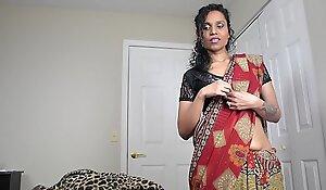 Hindi Mom And Son XXX Movie