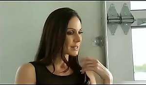 Kendra lust mom teach sex