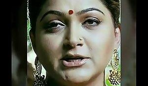Tamil item  call girls for dating pornn.pro za.gl porn pB7z