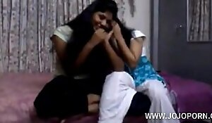 indian couple homemade sex fucking while in shower -- jojoporn xxx2020.pro