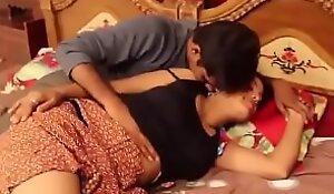 Desi randi bhabhi choot देसी रंडी भाभी की चूत फाड् छुडाम पट्टी माँ की चूत देसी चुदाई छूट देवर रंडी छूट