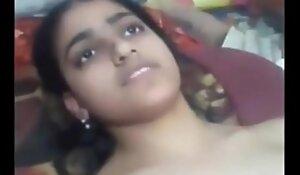 Baba Fuck The Desi Girl Amateur Cam Hot