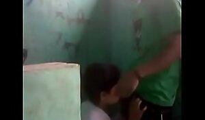 Alunos dentro bring to an end banheiro boquete Acesse o Video completo em porno pladollmosex xxx video8406703/videosx