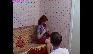 momlick porn  zreloe porno-snyal-domashnee-porno-s-mamoi