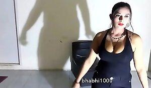 New Best Sexy Mujra Maham Jutti