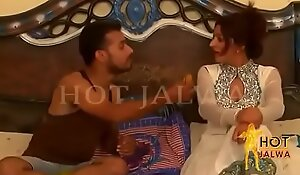 Hindi Hot Short Film  Jehrili JawanI Full Video For this link :-  porno gplinks.in/vRHiy4