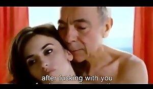 Jamon, jamon - Penelope Cruz  SCENE Lovemaking FILM - VIDEOPORNONE PORNO