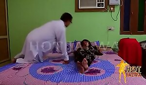 Hindi Hot Short Film  Bhabhi Romance With Dever Full Video For this link :-  porno gplinks.in/vRHiy4