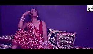 Hot Boob show from Pratiksha Bengali Short Film Full Video For this link :-  porno gplinks.in/vRHiy4