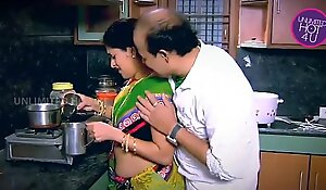 Indian Cheating fit together Tempted Boy Neighbour uncle more Nautical galley - YouTube.MP4