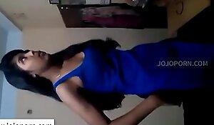 Desi Girl Real Sex Video -- jojoporn porn