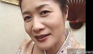 Fucking Mature Japanese ( ដំបៅដួងចិត្ត - Dambao Doung Chet)