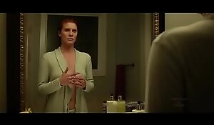 Hollywood small screen sexual relations vignettes (HD)