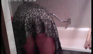 snoop my russian mom soap powder clothing