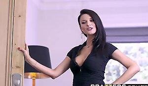 Brazzers - Moms in apply - Ania Kinski Zoe Woman increased by Jordi El Niñ_o Polla -  Common of beliefs Your Tu