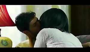 Hot bollywood photograph sexual intercourse scenes