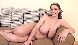 Mature Woman Salinas With Huge Tits 5