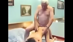 Mature gay compilation