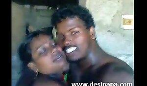 Indian dilettante mallu bhabhi bigtits bumpers